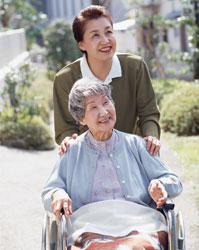 嶋村歯科医院イメージ1