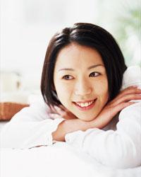 嶋村歯科医院イメージ2